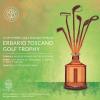 Erbario Toscano Golf Trophy: 1° torneo di golf al profumo di Toscana