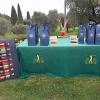 Erbario Toscano Golf Trophy 2° edizione: successo confermato!