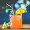 Acque aromatiche fai-da-te: ricette con profumati ingredienti naturali