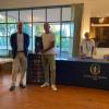 Erbario Toscano Golf Trophy: 2° gara al Circolo Golf Ugolino