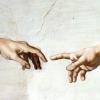 Come avere mani perfette: istruzioni per l'uso