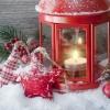 Qual è il profumo del Natale?