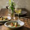 Toscana e cucina: 3 ricette facili estive
