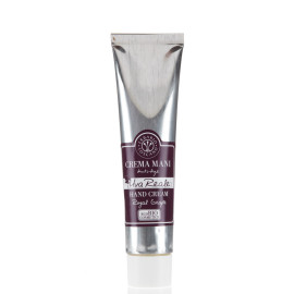 Crema Mani Uva Reale 75 ml – Anti-age