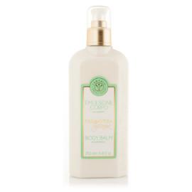 Emulsione Corpo Nutriente Primavera Toscana 250ml