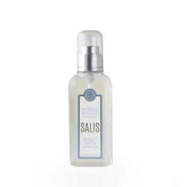 Acqua di Bellezza Salis Rigenerante 125 ml