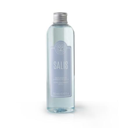 Ricarica profumatore ambiente Luxury SALIS