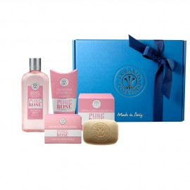 Box Regalo Grande | PURE ROSE N. 1