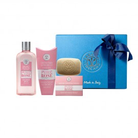 Box Regalo Medio | Pure Rose N. 1