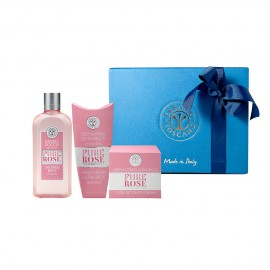 Box Regalo Medio | Pure Rose N. 2
