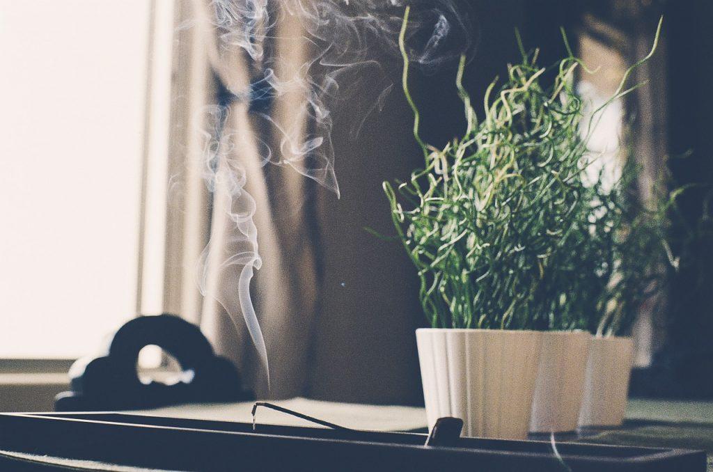 incensi profumatori ambiente diffusori ambiente fragranze casa