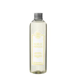 Ricarica profumatore ambiente Luxury Fiori di Mimosa