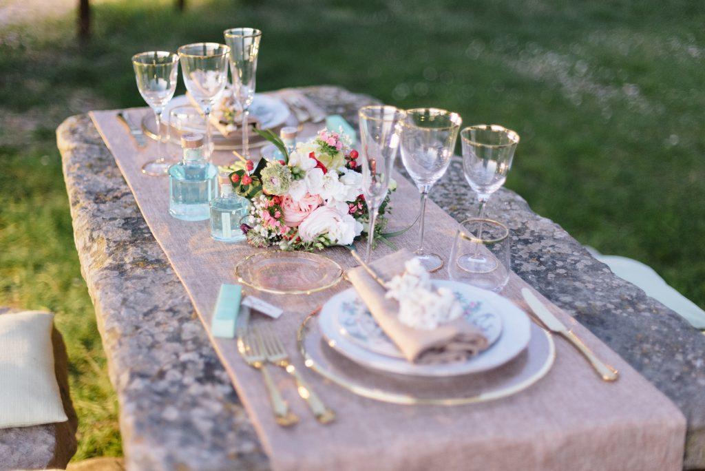 fotografie matrimoni allestimenti nozze wedding planning Toscana