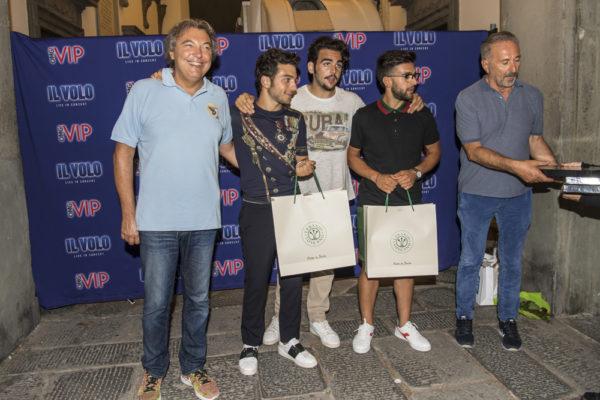 Foto-il-volo-sassicaia-lucca-21-luglio-2017-Prandoni-303bis
