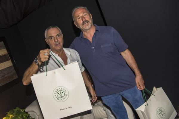 Foto-sassicaia-pieraccioni-conti-panariello-lucca-29-luglio-2017-Prandoni-012