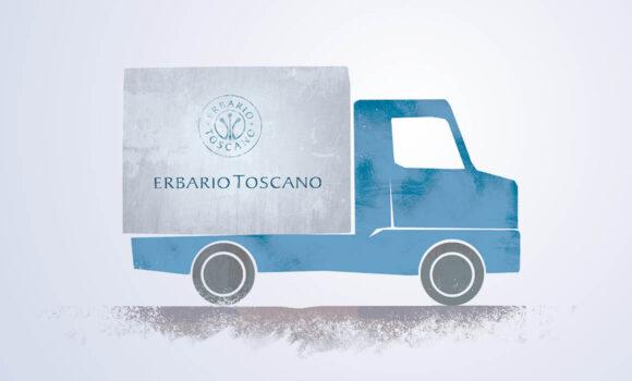 erbario-toscano-spedizione-gratuita
